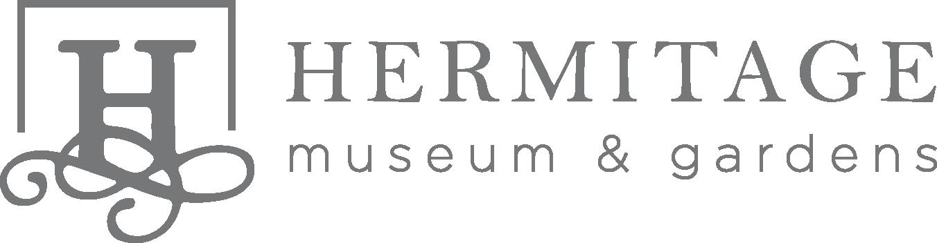 The Hermitage Museum & Gardens
